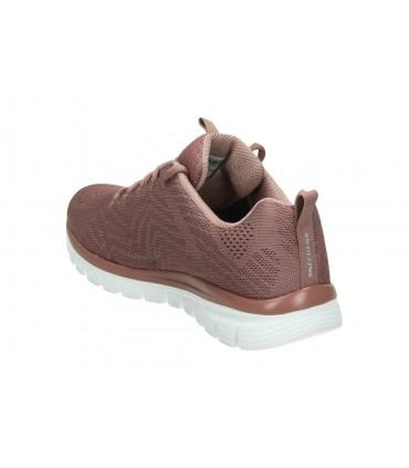 Zapatos para niño planos pablosky 714210 en negro