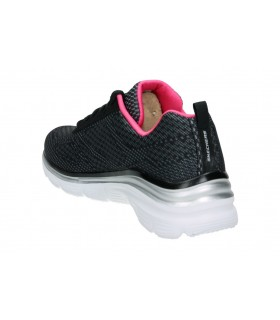 Zapatos biomecanics 191138 c morado para niña