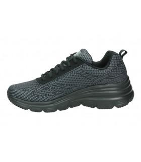 Zapatos biomecanics 191138 b gris para niña