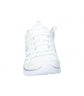 Biomecanics azul 181121 b zapatos para niña