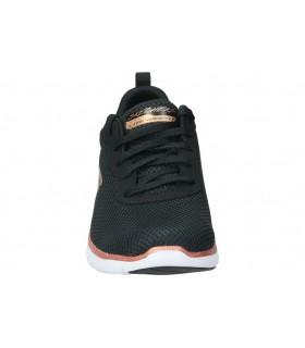 Zapatos para señora bryan 3503