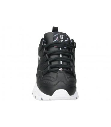 Zapatos color de casual tendencias 37000