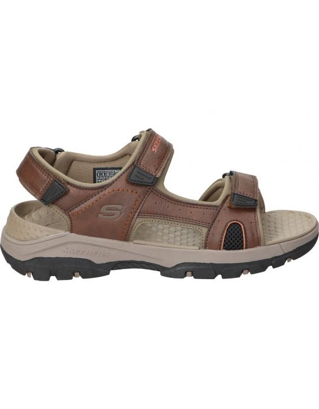 Vulca-bicha beige 1563 zapatos para niña