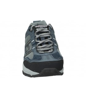 Zapatos para niña planos garvalin 191656 a en negro