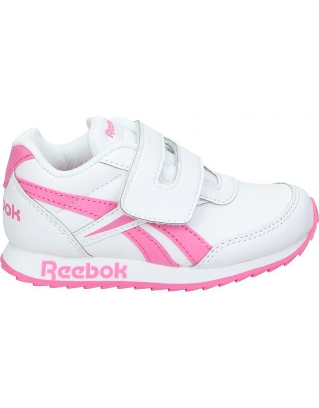 Zapatos para niño lois 63002 azul