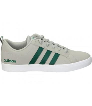 Paredes azul cp19408 zapatos para caballero
