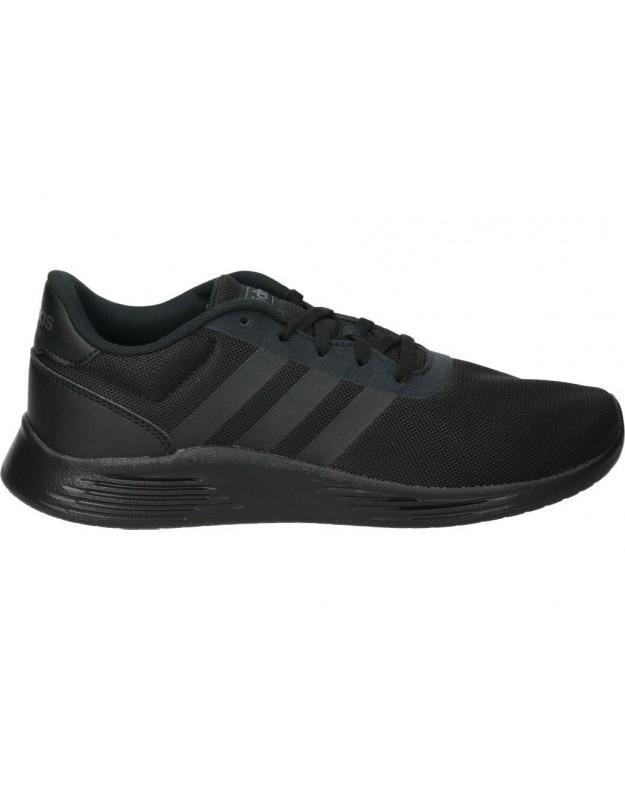 Zapatos para caballero lois 84870 negro