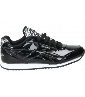 Zapatos jhayber za581212-58 marron para caballero