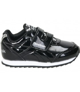 Refresh negro 69209 botines para moda joven