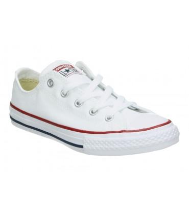 Deity negro ylh16614 zapatos para moda joven