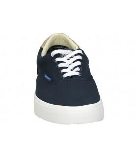 Deportivas mtng 69697 azul para moda joven