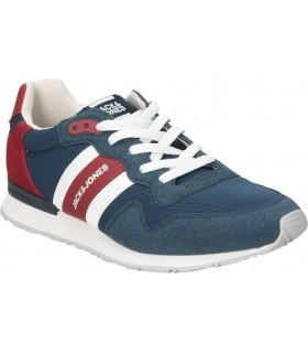 Lee cooper blanco lc2331 botas para caballero