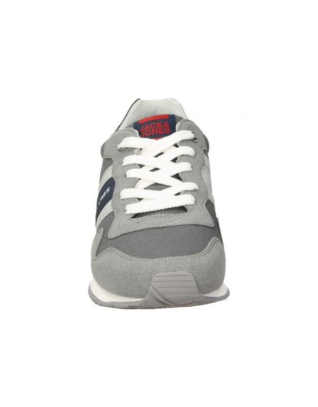 Levi´s azul new grace velcro botas para niño