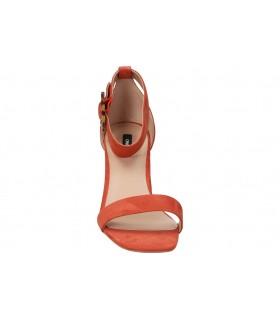 Zapatos para señora maria jaen 9557 negro