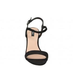 Zapatos para caballero planos tolino 71514 en marron