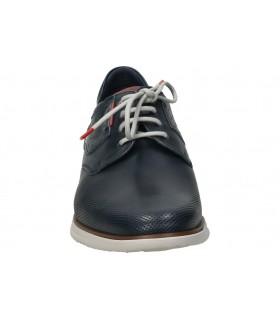 Dr.martens negro jadon botas para mujer