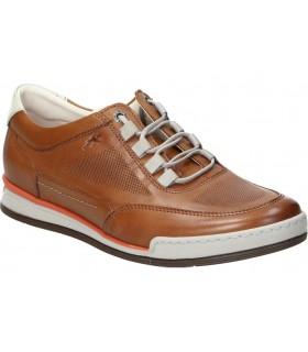 e374f398000d Zapatillas para niño online | Comprar zapatillas en MEGACALZADO