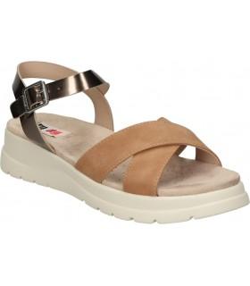 Zapatos color negro de casual skechers 65876-blk