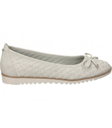 Zapatos para niño katini kyh16791 azul
