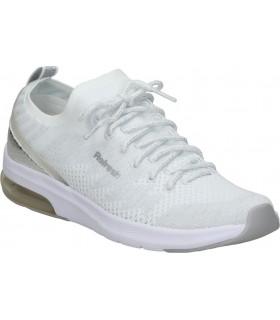Zapatos para niña planos chetto 1119525 en gris