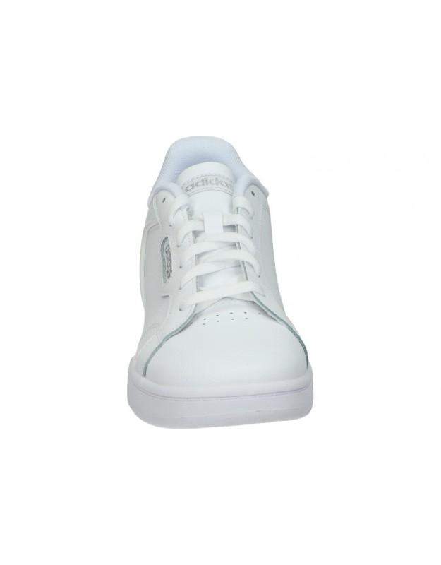 Mtng negro 58856 zapatos para moda joven