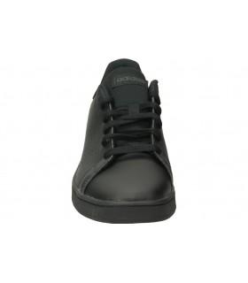 Botines color negro de casual coolway tamar