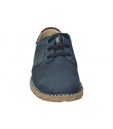 Zapatos chk10 lila 08 rojo para niña