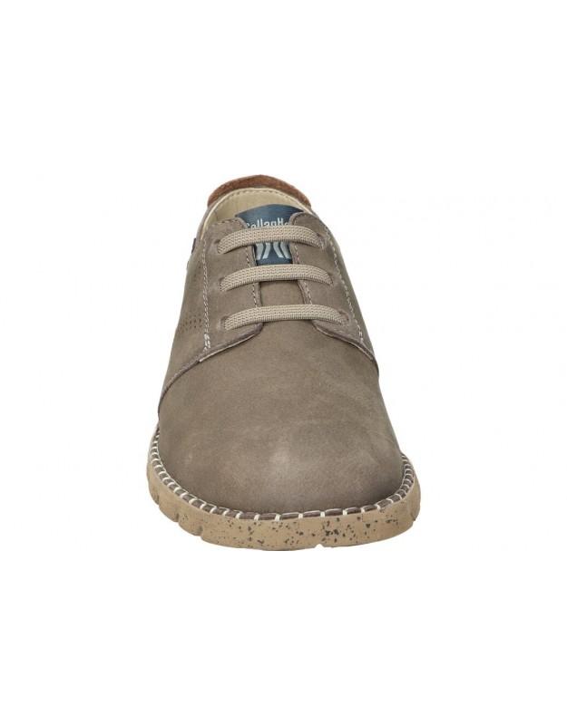 Chk10 dorado bichito 04 botines para niña