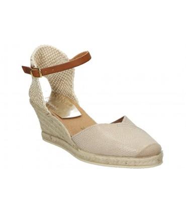 Zapatos para caballero planos pepe jeans pms30566 en marron
