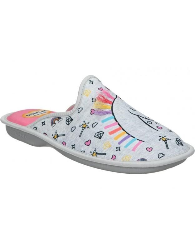 Maria mare negro 62469 deportivas para moda joven