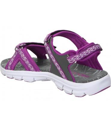 Zapatos para niña pablosky 958570 rosa