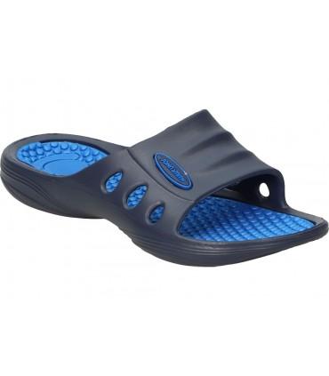 Zapatos casual de señora clarks 26136364 color gris