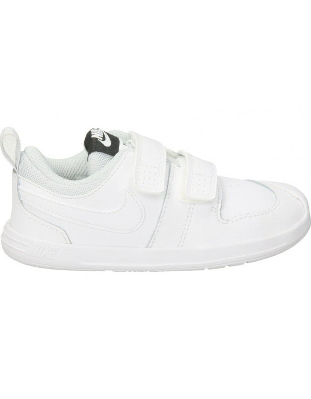 Zapatos para señora planos wonders 33174