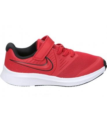 Zapatos casual de señora wonders 33170 color