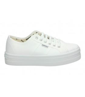 Geox azul b840la zapatos para niña