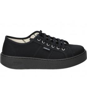 Zapatos geox b940pc azul para niño