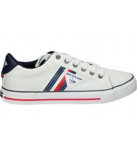 Zapatos para caballero dockers 43ad007 marron