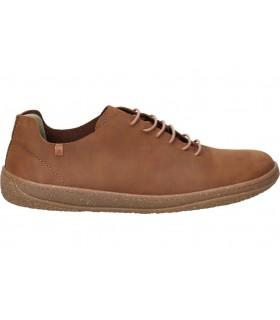 Guantitos azul 21.46 zapatos para niña