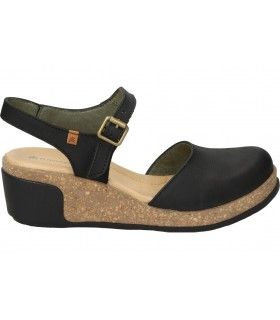 Dockers marron 45ln005 botas para caballero