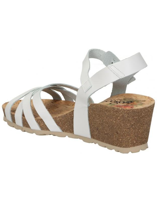 Daniela vega marron 1092tf zapatos para señora