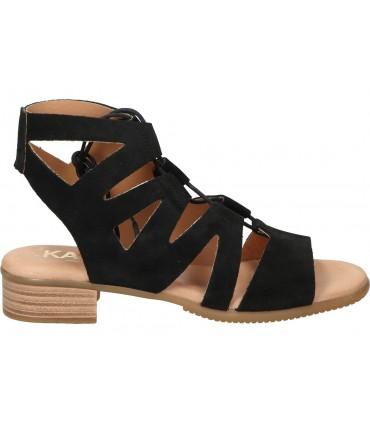 T2in negro r-283 zapatos para caballero