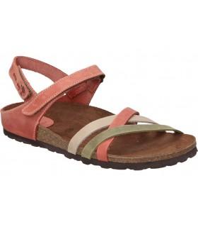 Zapatos daniela vega 1092tf negro para señora