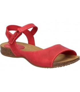 Valerias negro 5544 zapatos para señora
