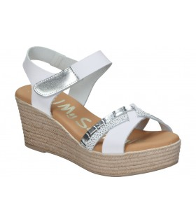 Coronel tapioca amarillo c176-38 bota para moda joven
