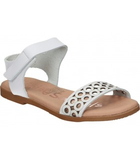 D´angela negro dsy16441-me botas para moda joven