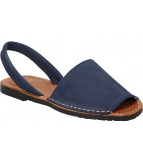 Zapatos color negro de casual igi & co uctgt 41014