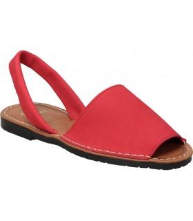 Zapatos casual de caballero igi & co uctgt 41014 color marron con Gore-tex