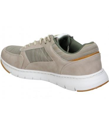 Biomecanics rosa 191165 b zapatos para niña