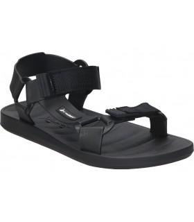 Botas para caballero himalaya 2303 negro