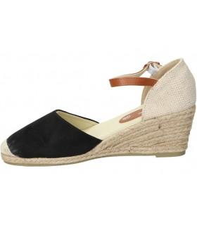 Fun house negro f1944822 zapatos para moda joven